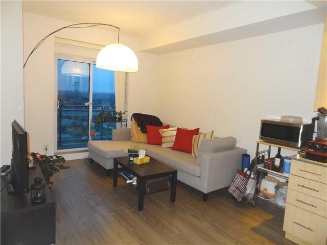 Condo Apartment at 165 Legion Rd N, Unit 1621, Toronto, Ontario. Image 16