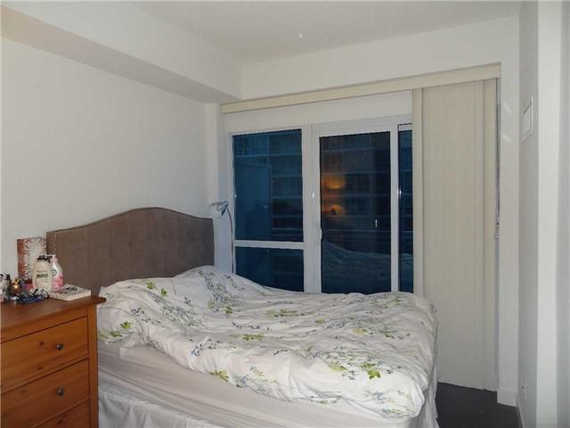 Condo Apartment at 165 Legion Rd N, Unit 1621, Toronto, Ontario. Image 17