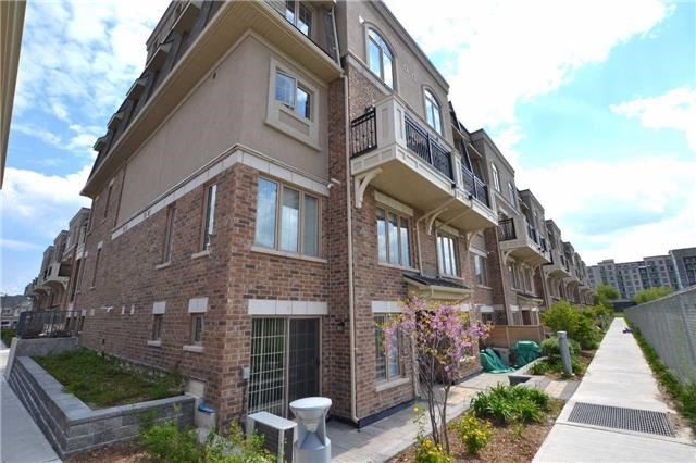 Condo Townhouse at 2441 Greenwich Dr, Unit 1, Oakville, Ontario. Image 8