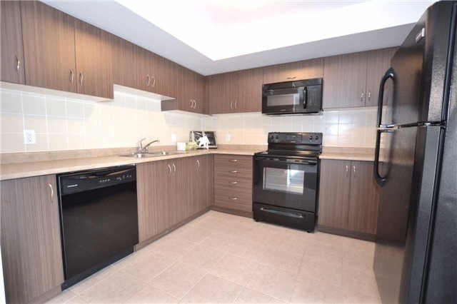 Condo Townhouse at 2441 Greenwich Dr, Unit 1, Oakville, Ontario. Image 10