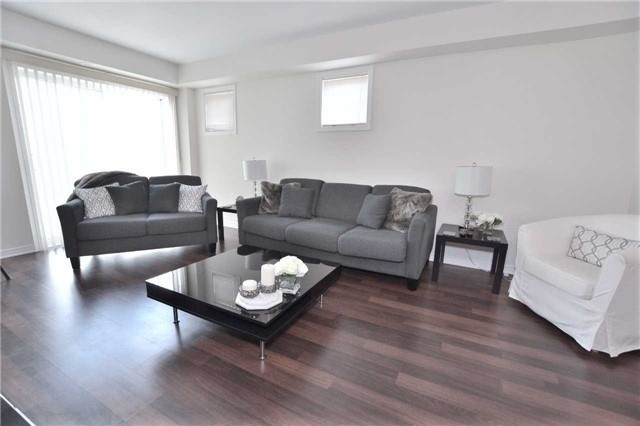 Condo Townhouse at 2441 Greenwich Dr, Unit 1, Oakville, Ontario. Image 11