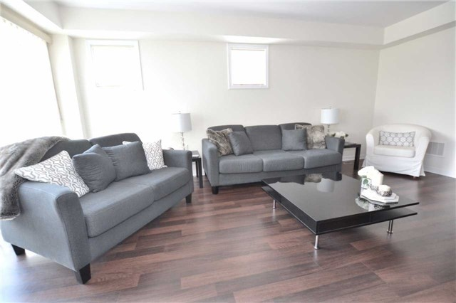 Condo Townhouse at 2441 Greenwich Dr, Unit 1, Oakville, Ontario. Image 12