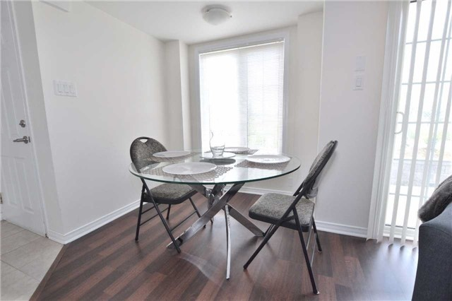 Condo Townhouse at 2441 Greenwich Dr, Unit 1, Oakville, Ontario. Image 13