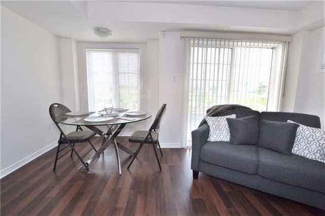 Condo Townhouse at 2441 Greenwich Dr, Unit 1, Oakville, Ontario. Image 14