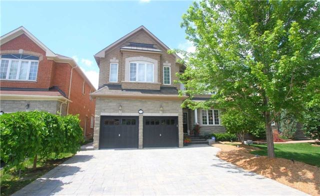 Detached at 3125 Countess Cres, Mississauga, Ontario. Image 1
