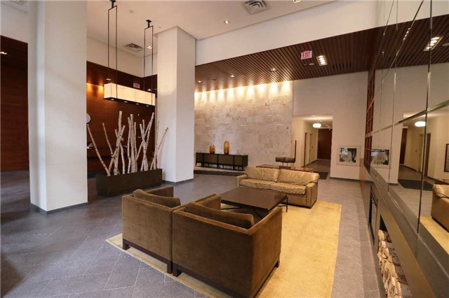 Condo Apartment at 4090 Living Arts Dr, Unit 1204, Mississauga, Ontario. Image 2