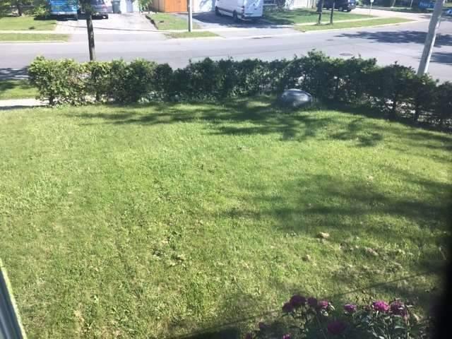 Detached at 7615 Netherwood Rd, Mississauga, Ontario. Image 1