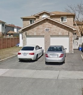 Detached at 460 Silverthorne Cres, Mississauga, Ontario. Image 1