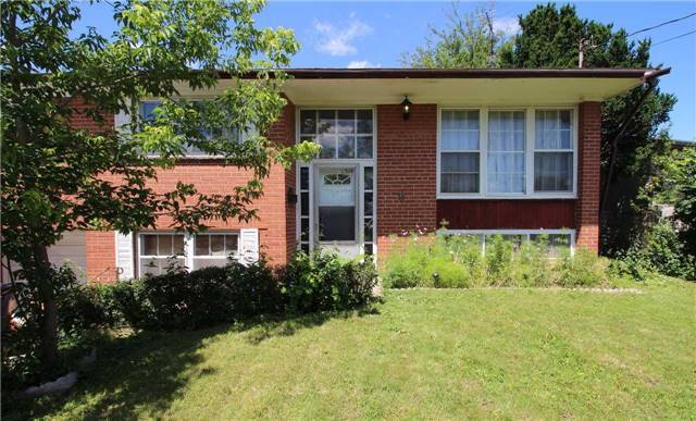Detached at 6 Storer Dr, Toronto, Ontario. Image 1