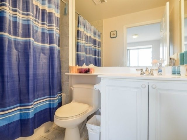 Condo Apartment at 25 Kingsbridge Garden Circ, Unit 2608, Mississauga, Ontario. Image 6