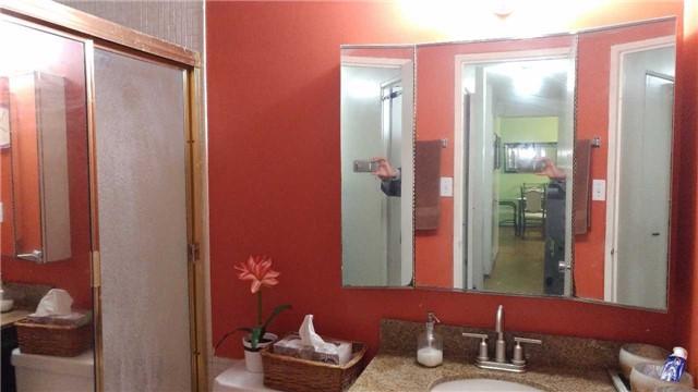 Condo Apartment at 370 Dixon Rd, Unit 204, Toronto, Ontario. Image 6