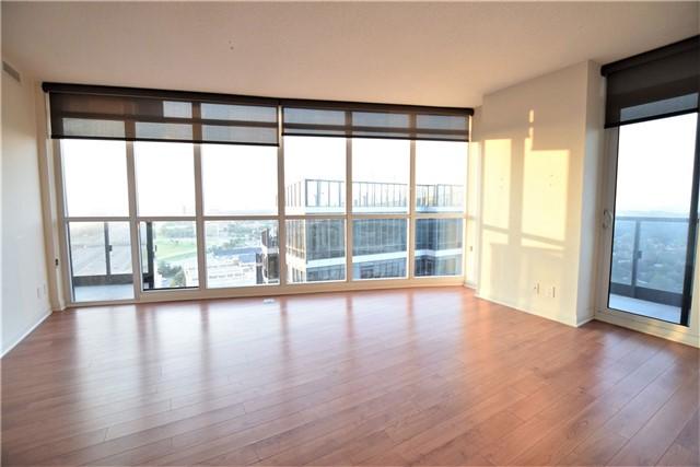 Condo Apartment at 5 Valhalla Inn Rd, Unit 2402, Toronto, Ontario. Image 7