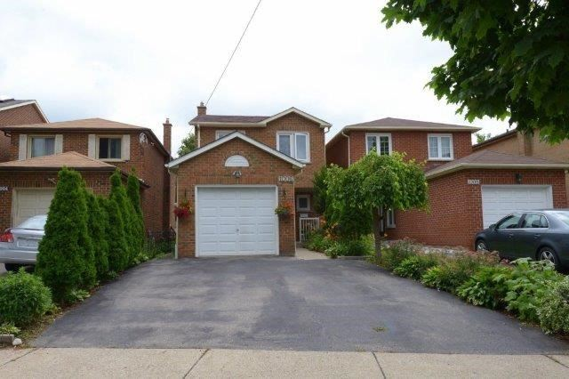 Detached at 1006 Whispering Wood Dr, Mississauga, Ontario. Image 1