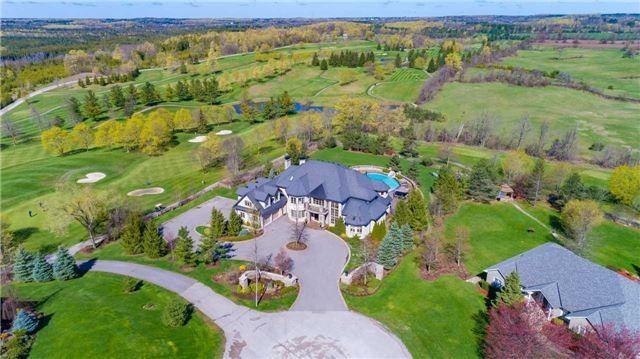 Detached at 25 Turtle Lake Dr, Halton Hills, Ontario. Image 12