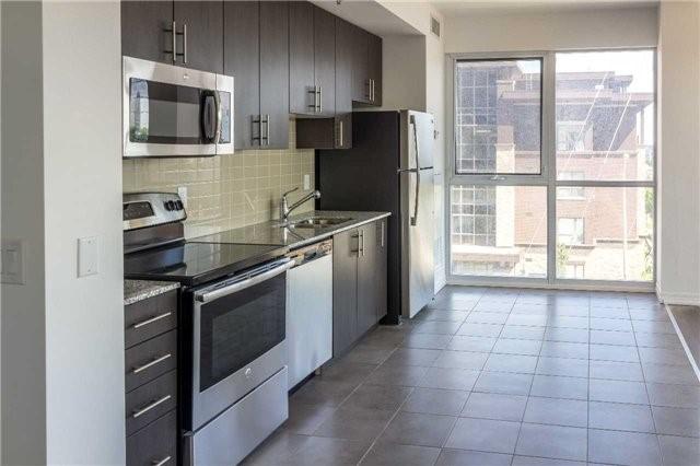 Condo Apartment at 5001 Corporate Dr, Unit 409, Burlington, Ontario. Image 13