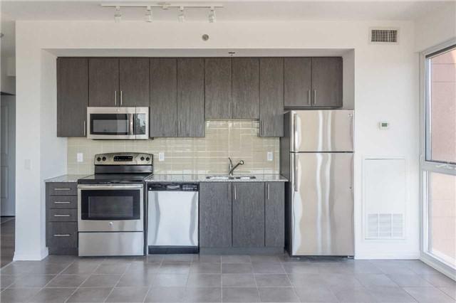 Condo Apartment at 5001 Corporate Dr, Unit 409, Burlington, Ontario. Image 14