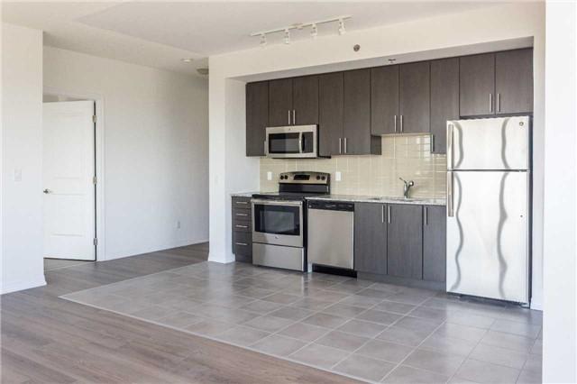 Condo Apartment at 5001 Corporate Dr, Unit 409, Burlington, Ontario. Image 15
