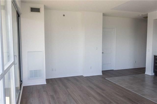 Condo Apartment at 5001 Corporate Dr, Unit 409, Burlington, Ontario. Image 16
