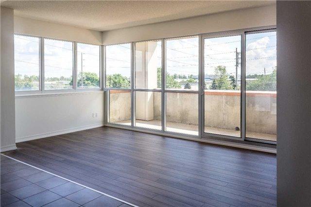 Condo Apartment at 5001 Corporate Dr, Unit 409, Burlington, Ontario. Image 17