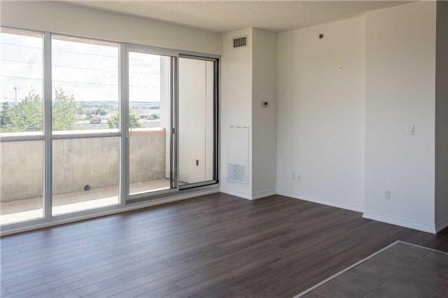 Condo Apartment at 5001 Corporate Dr, Unit 409, Burlington, Ontario. Image 18