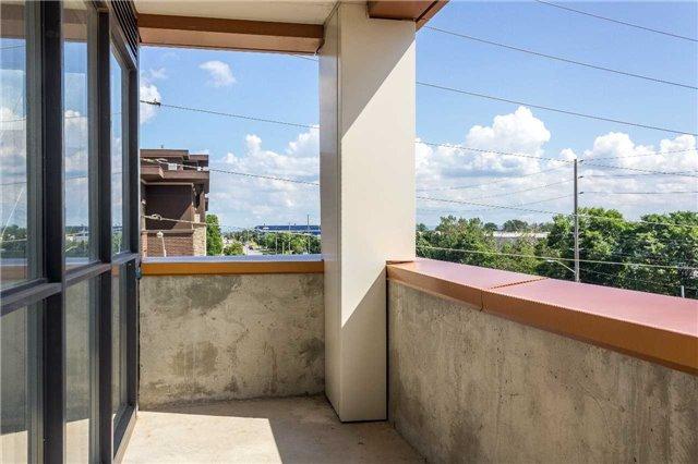 Condo Apartment at 5001 Corporate Dr, Unit 409, Burlington, Ontario. Image 19