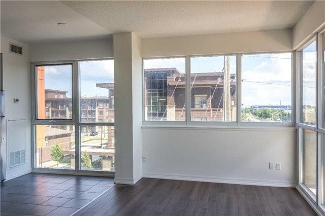 Condo Apartment at 5001 Corporate Dr, Unit 409, Burlington, Ontario. Image 4