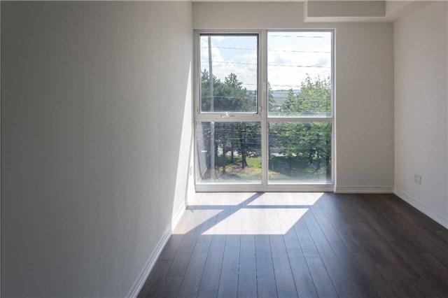 Condo Apartment at 5001 Corporate Dr, Unit 409, Burlington, Ontario. Image 6