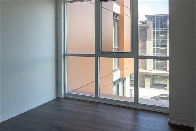 Condo Apartment at 5001 Corporate Dr, Unit 409, Burlington, Ontario. Image 8