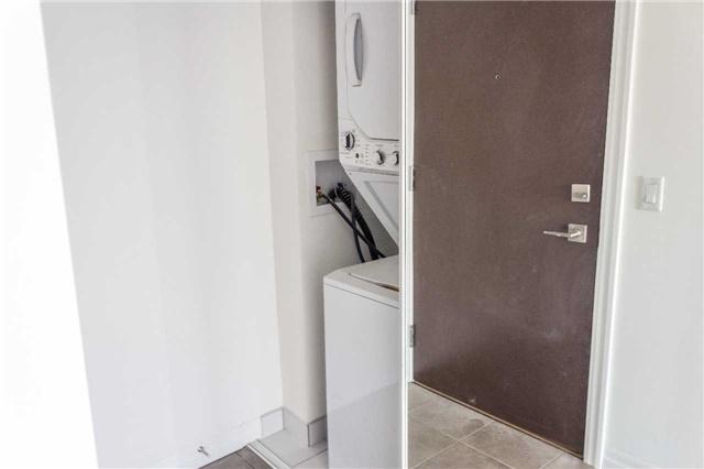 Condo Apartment at 5001 Corporate Dr, Unit 409, Burlington, Ontario. Image 10