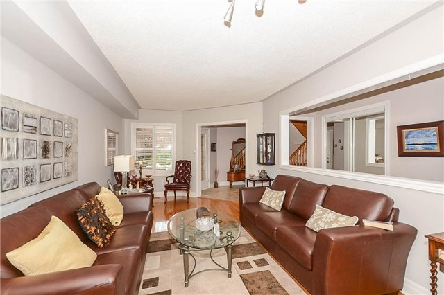 Detached at 59 Shady Glen Cres, Caledon, Ontario. Image 15