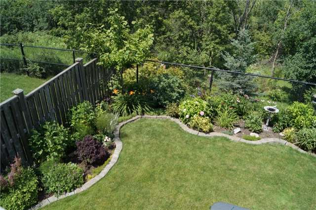 Detached at 59 Shady Glen Cres, Caledon, Ontario. Image 10