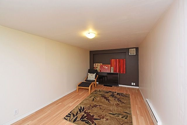 Condo Townhouse at 1250 Mississauga Valley Blvd, Unit 57, Mississauga, Ontario. Image 9