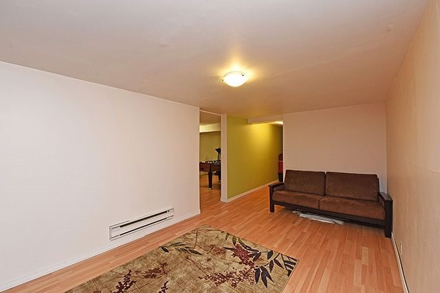 Condo Townhouse at 1250 Mississauga Valley Blvd, Unit 57, Mississauga, Ontario. Image 10