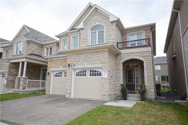 Detached at 373 Etheridge Ave, Milton, Ontario. Image 11