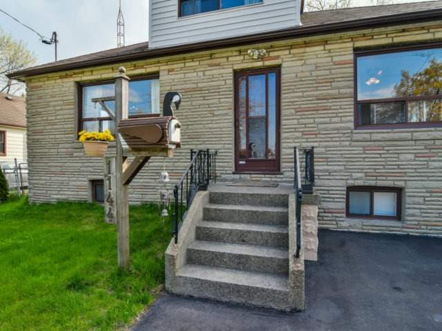 Detached at 1144 Strathy Ave, Mississauga, Ontario. Image 12