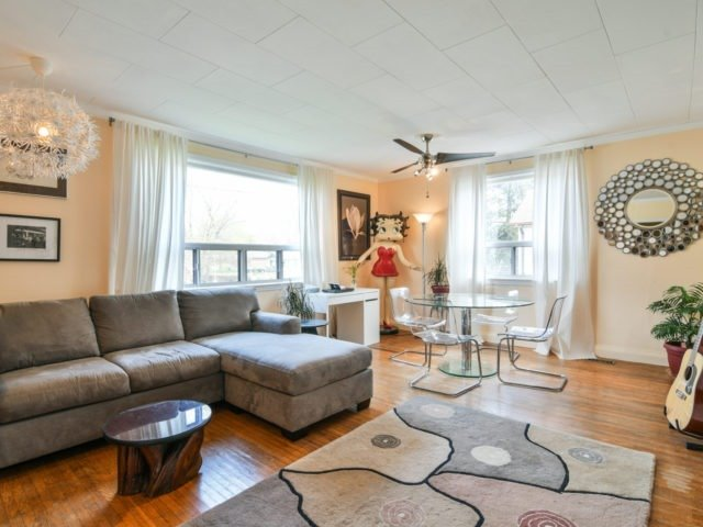 Detached at 1144 Strathy Ave, Mississauga, Ontario. Image 14