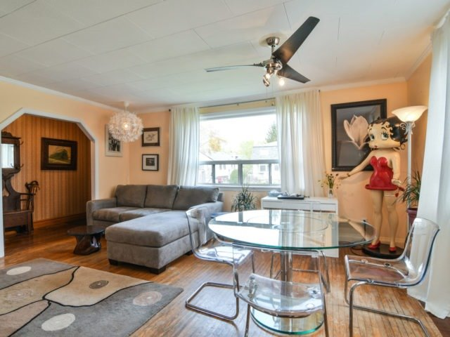 Detached at 1144 Strathy Ave, Mississauga, Ontario. Image 15