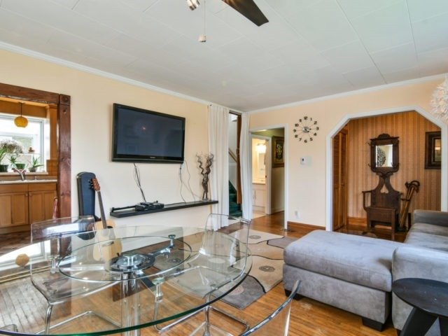 Detached at 1144 Strathy Ave, Mississauga, Ontario. Image 16