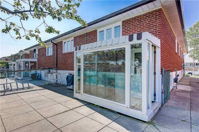 Semi-detached at 61 Firgrove Cres, Toronto, Ontario. Image 13