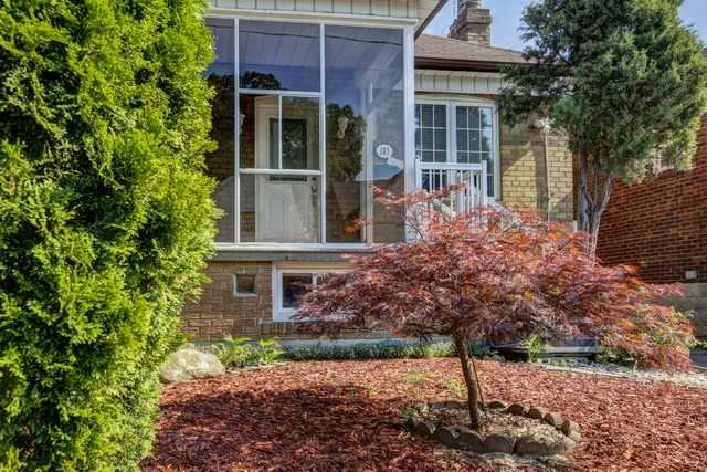 Detached at 183 Livingstone Ave W, Toronto, Ontario. Image 1