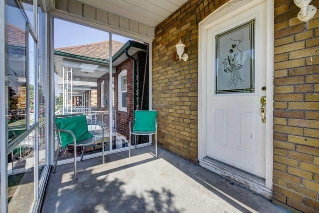 Detached at 183 Livingstone Ave W, Toronto, Ontario. Image 13