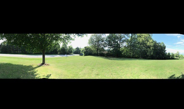 Vacant Land at 19 Agnes St, Caledon, Ontario. Image 2