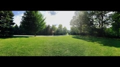 Vacant Land at 19 Agnes St, Caledon, Ontario. Image 4