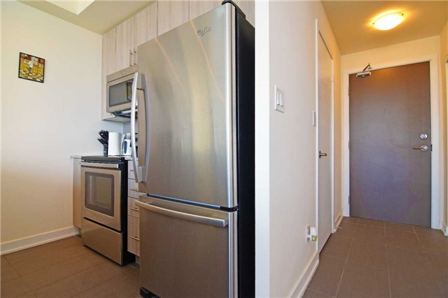 Condo With Common Elements at 4099 Brickstone Mews, Unit 1901, Mississauga, Ontario. Image 17