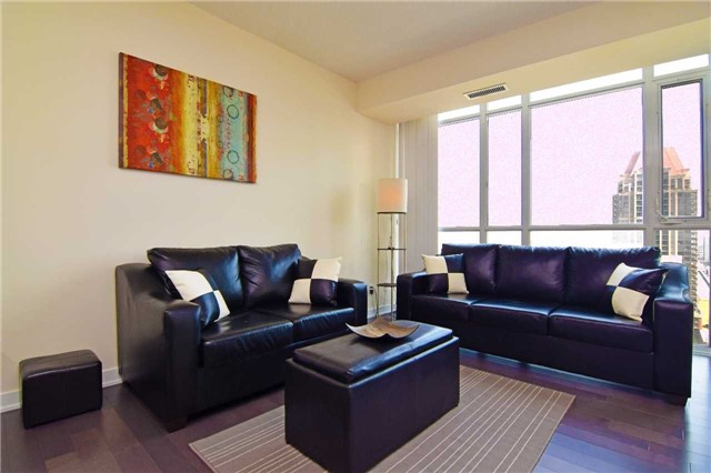 Condo With Common Elements at 4099 Brickstone Mews, Unit 1901, Mississauga, Ontario. Image 19