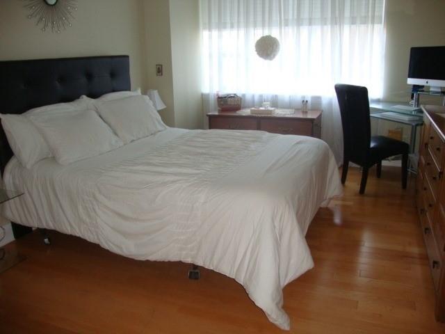 Condo Apartment at 2737 Keele St, Unit 302, Toronto, Ontario. Image 10