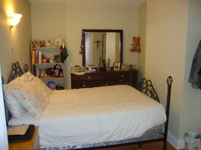 Condo Apartment at 2737 Keele St, Unit 302, Toronto, Ontario. Image 16