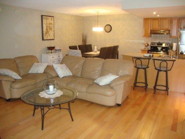 Condo Apartment at 2737 Keele St, Unit 302, Toronto, Ontario. Image 17