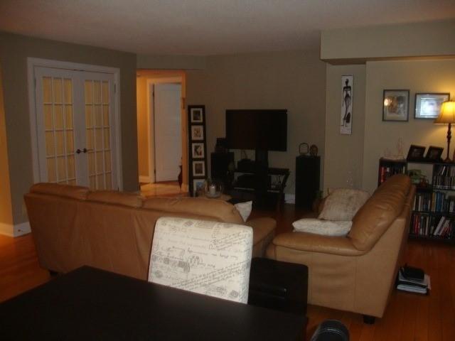 Condo Apartment at 2737 Keele St, Unit 302, Toronto, Ontario. Image 2