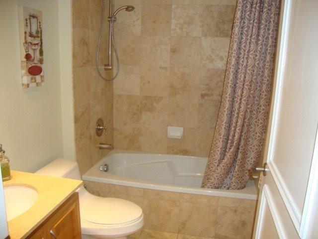 Condo Apartment at 2737 Keele St, Unit 302, Toronto, Ontario. Image 7